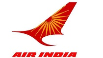 Air India pays tribute to Mahatma Gandhi