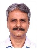 Shri A.K. Choudhary takes over as managing director of CVPPPL