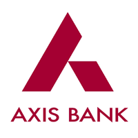 Amitabh Chaudhry to replace Shikha Sharma as CEO of Axis Bank