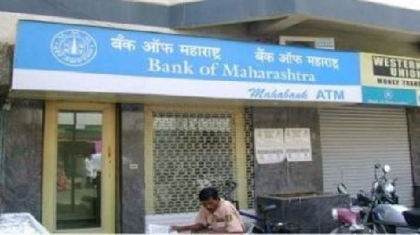 Bank of Maharashtra emerged as top performer among PSU banks in terms of loan and deposit growth