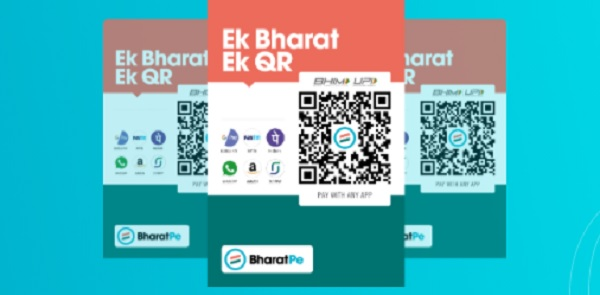 BharatPe acquired Payback India to build a robust and engaged network by 2023
