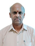 Shri Raman R took charge as General Manager