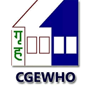 CGEWHO Organised Health and Medical Camp at Greater Noida and Chennai Ph-III site