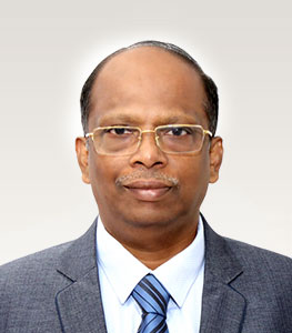 Shri Sridhar Patra selected for CMD NALCO
