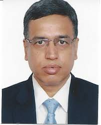 Shri Rajeev Bhardwaj Selected for CMD NTC