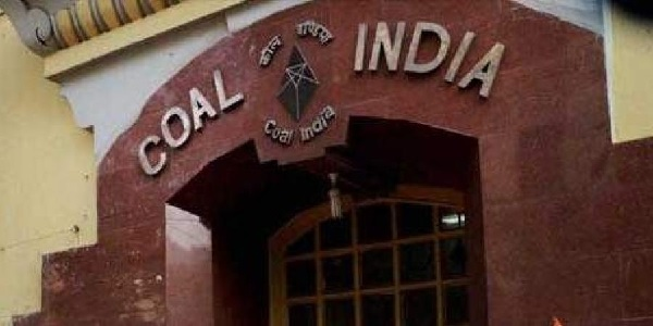 Coal Indiaslowed down operations as over 5000 employees tested positive for COVID