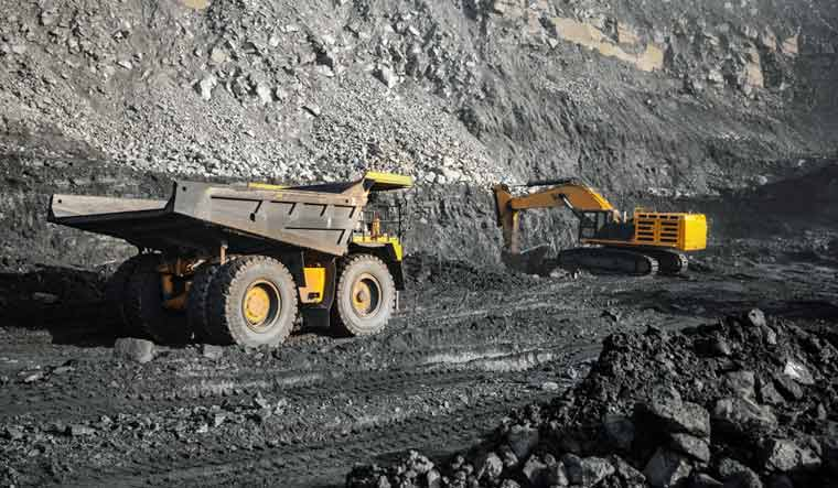 Coal India personnel will get Rs 68500 PLR