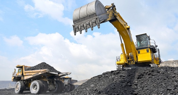 Total 88 coal mines on offer; Ministry launches auction process of 40 new coal mines today