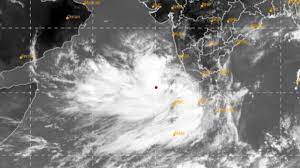 Airports in Western Coast take all precautions in view of Cyclone Tauktae approaching