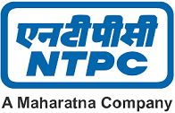 NTPC Bags 7 Awards by PRSI for the year - 2018