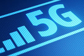 Govt. Planning to Launch 5G in India