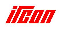 IRCON wins Railway work worth USD 91.27 Million in Sri Lanka