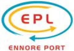 Ennore Port Limited