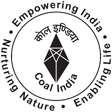 Bharat Coking coal ltd