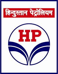 Hindustan Petroleum Corporation