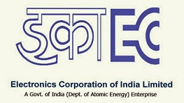 Electronics Corporation of India Limited