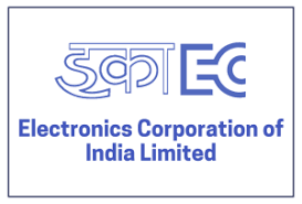 Electronics Corporation of India Limited ECIL apprentice vacancy 2021