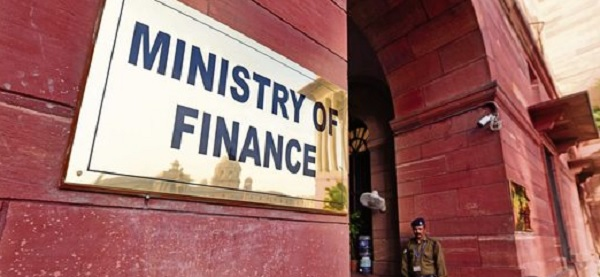 PSU general insurance firms to rationalise branches & cut avoidable expenses: Finance Ministry
