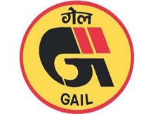 GAIL contributes 1000 bedsheets for distribution