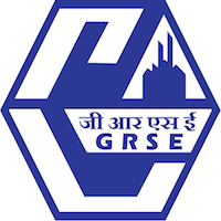 GRSE contributes rs 1 crore to help fight COVID-19