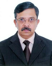 Shri D Guhan on assuming the charge of director of HUDCO