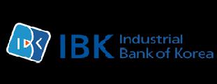 Industrial Bank of Korea