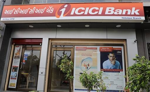 ICICI Bank opens its 50th branch at Hebatpur Road in Ahmedabad