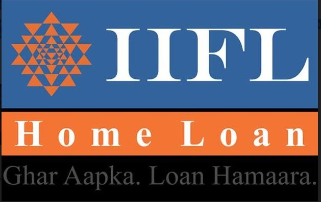 IIFL Home Finance expects loan book growth by 18%