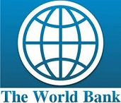 World Bank Loan for IREDA Solar Projects