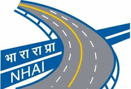 Not averse to any probe in land acquisition matters: NHAI