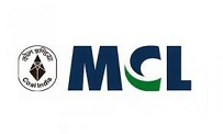 MCL Coal Supply to Power Sector Growth by 9 Percent to 75.41 MT at End of Q3