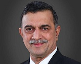 Shri S M Vaidya takes over as chairman of Indian Oil Corporation