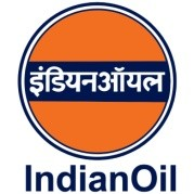 IndianOil Invites Entrepreneurs to set up 27000 Petrol Stations