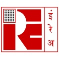 """IREL receives """"Excellent"""" MoU Rating for 2019-20"""