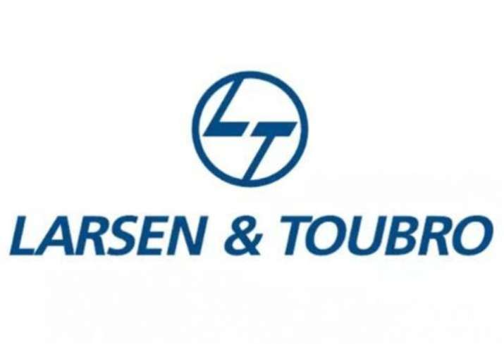 L&T Construction awarded Large contracts for its heavy civil infrastructure business