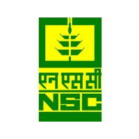 National Seeds Corporation Limited