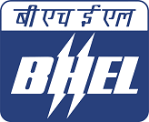 BHEL Registered 50.7% profit growth in Q4FY19