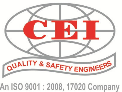 Certification Engineers International