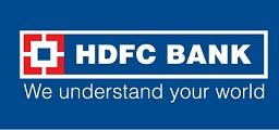 HDFC Bank Partners with Mysuru Police for Traffic Paathshala Initiative