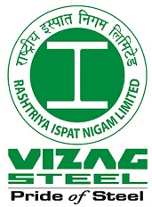 Employee of Vizag-Steel bagged PM Sharm Award