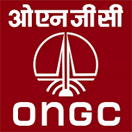 ONGC denied Media Reports on Financial Mess of the Company