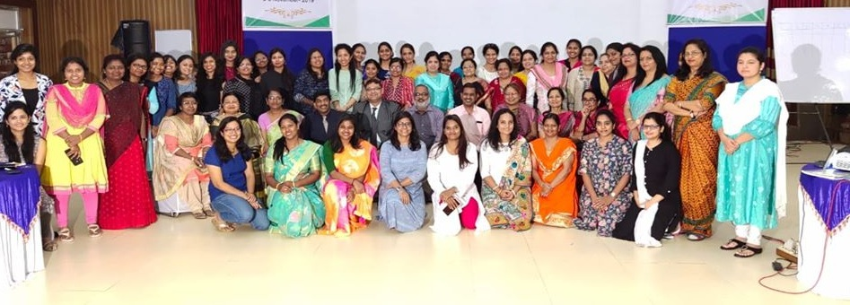 MCL organised Workshop on Neuro-Linguistic Programming