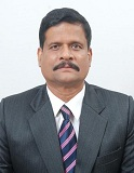 Shri T.K Pattnaik Director commercial on completion of his tenure with MOIL