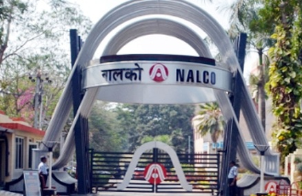 NALCO spends Rs 30 cr on CSR in FY19