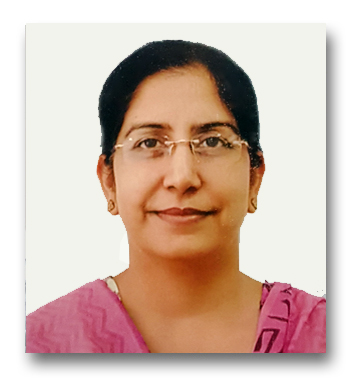 Mrs Baldev Kaur appointed as Director Finance NBCC