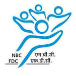 National Backward Classes Finance & Development Corporation