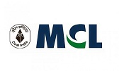 MCL to repair and renovate eight Livestock Aid Centers in Jharsuguda