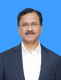 Shri Jaikumar Srinivasan takes over as director finance NLC