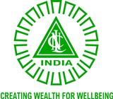 Neyveli Lignite Corporation India Limited