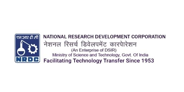 NRDC Inks MOA with CSIR NGRI for Commercializing IPs and Technology